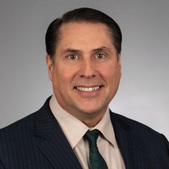 Tony Valant-Web-Care Services -9195-Edit