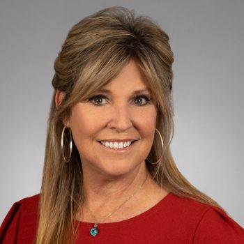 Jennifer Bramble-Web-Care Services