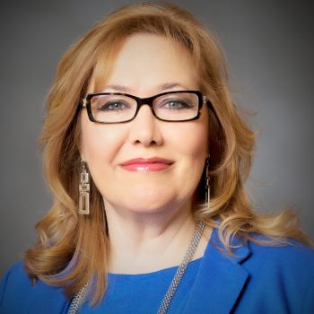 Anita Breedlove is chief customer officer for MedCallRx, GeriScriptRx, InMedRx and Complete Delivery Solutions.
